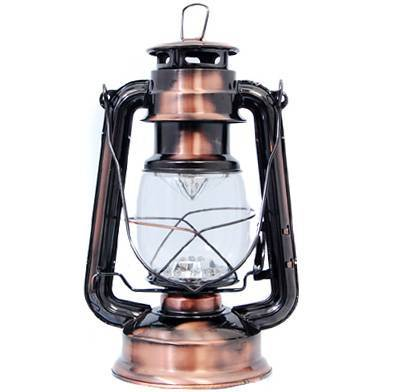 LED Hurricane Lanterns,Battery Hurricane Lanterns