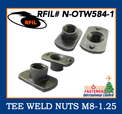 N-OTW584-1