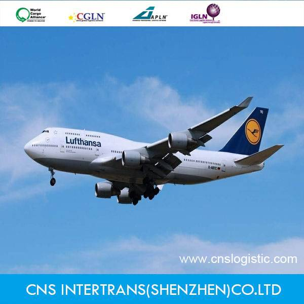 air frenght /oversize cargo