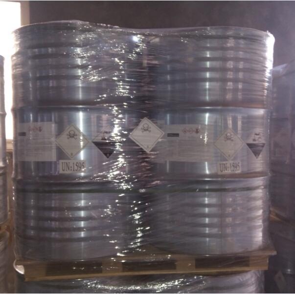 Phenylphosphonic Dichloride (BPOD)