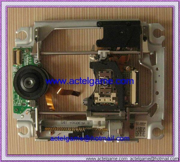laser lens repair for PS3 KEM-400AAA KEM-410ACA KEM-450AAA KEM-450DAA KEM-460AAA