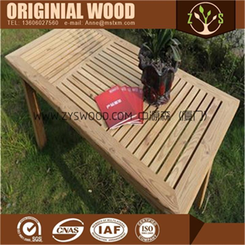 Outdoor Camping Tables