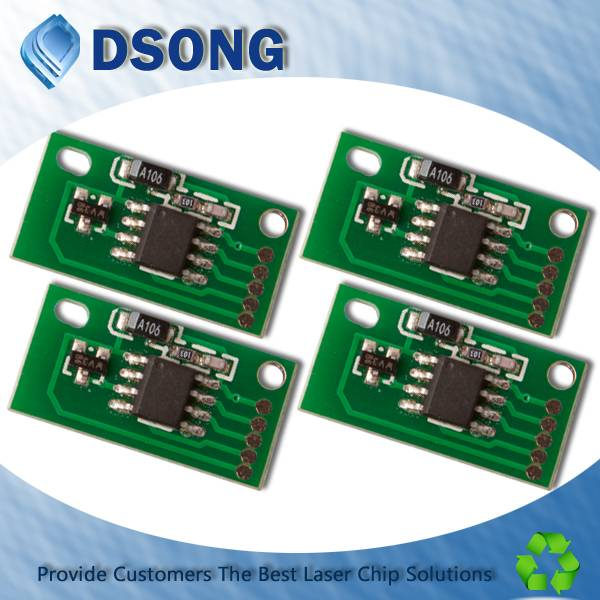 konica minolta bizhub c250/c252 drum unit chip
