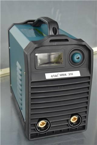 MMA300 digital PIPE welding machines