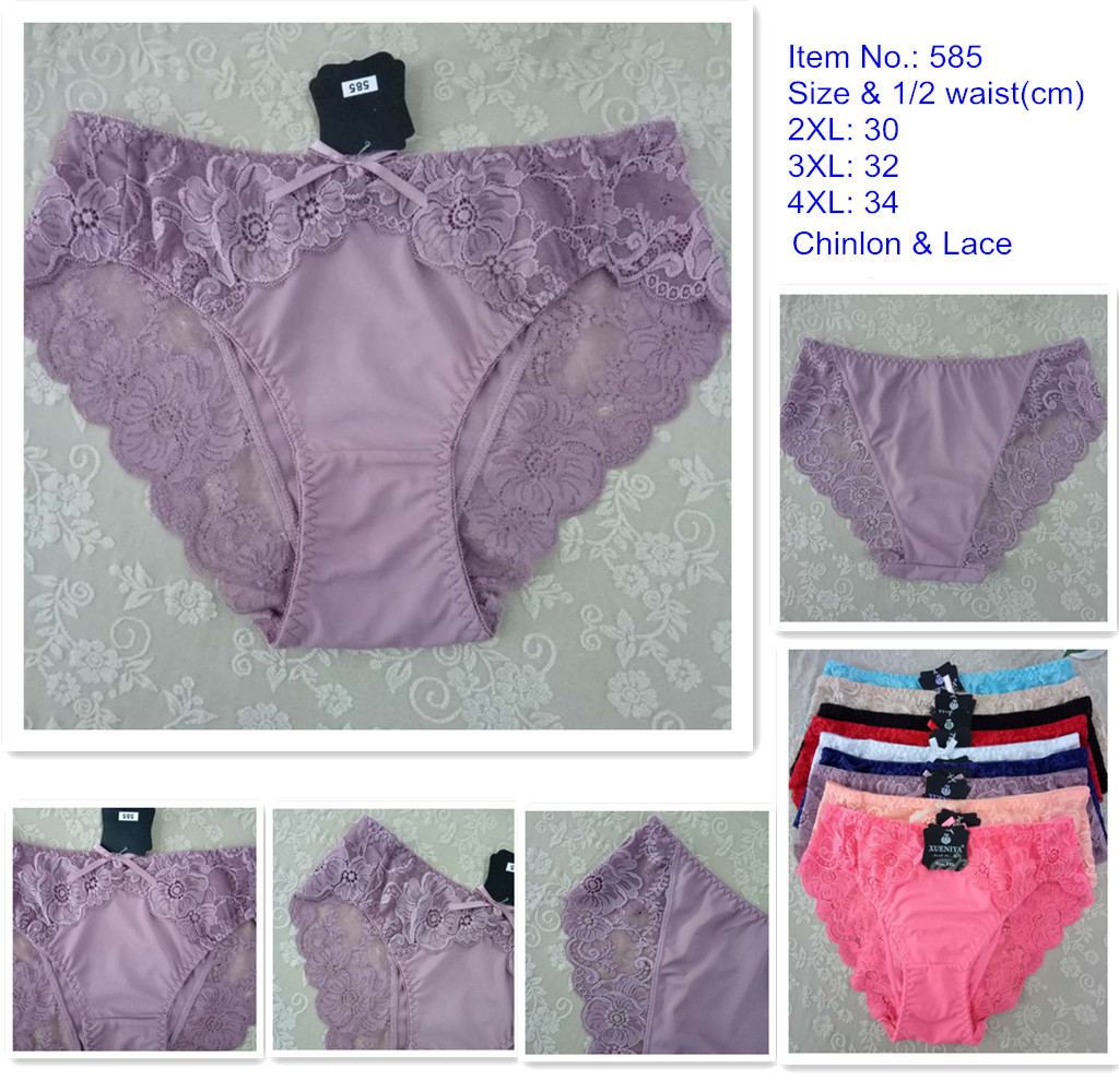 AS-A6005 panty sexy teen lace cheeky underwear sexy teen underwear sexy teen lace underwear sexy