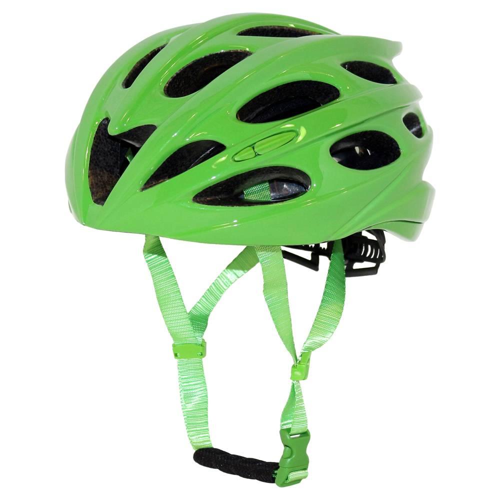 best road cycling helmets, cool in-mold road bike helmet sale B702