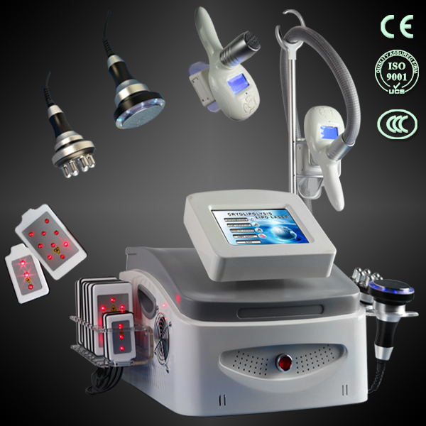 hot Sale factory price cryolipolysis machine fat freezing cryolipolysis machine cellulite machine