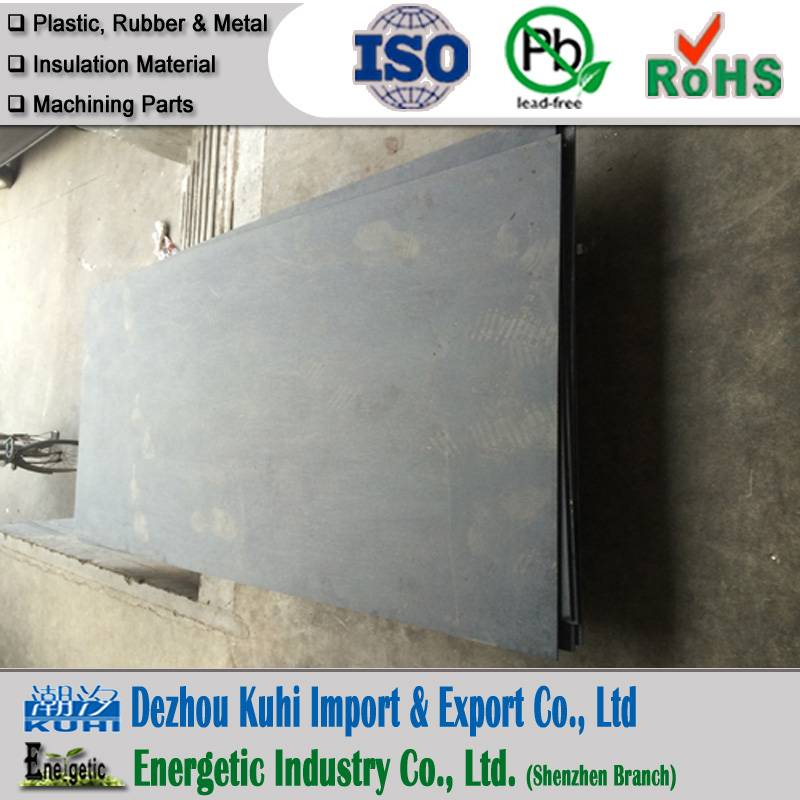 Anti-static Durostone insulation sheet