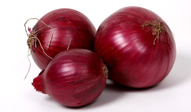 Quality Fresh Onion