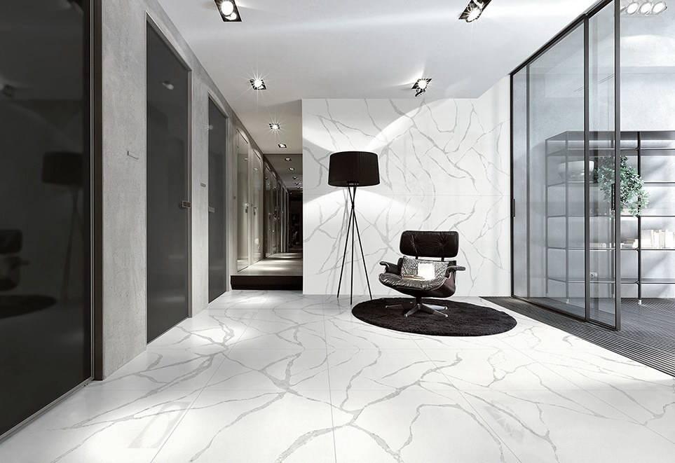 Quartz Tile Guide Specifications | BallyStone China Quartz | Quartz