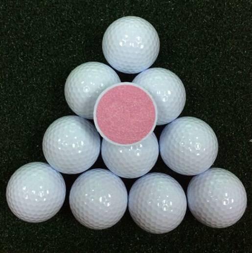 Golf Driving Range Ball