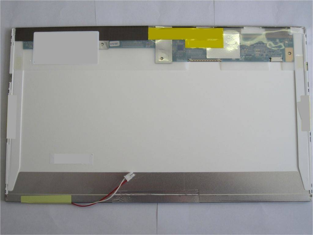 brand new laptop lcd screen panel for samsung LTN156AT01