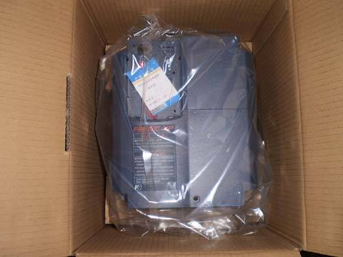 DS215UCIBG3A EX2000 CIRCUIT BOARD & FW