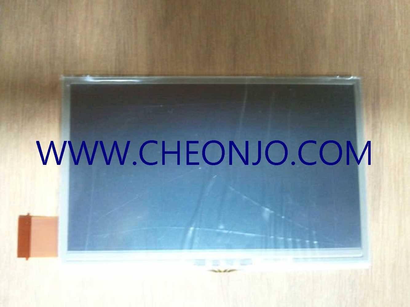 LB043WQ3-TD01 TFT LCD MODULE