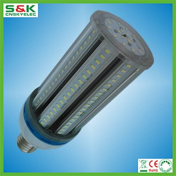 LED Corn Light 50W LED Corn COB Light Dimmable LED Corn Light
