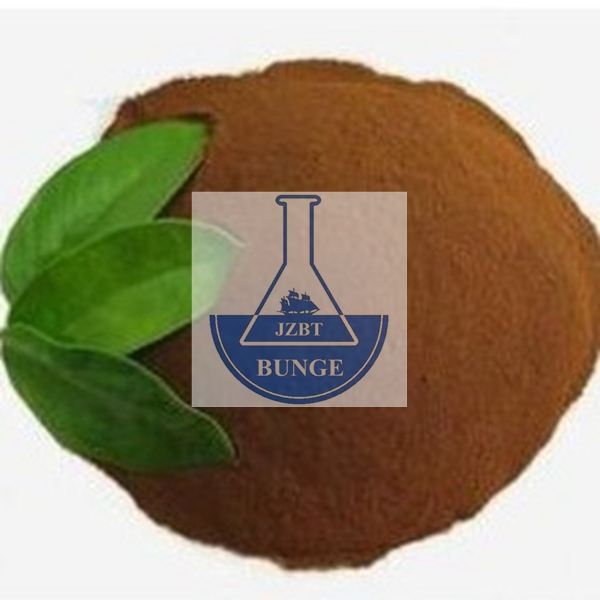 Efficient Vegetable Base Bio Fulvic Acid (Biofulvic) for Plant Fertilizer