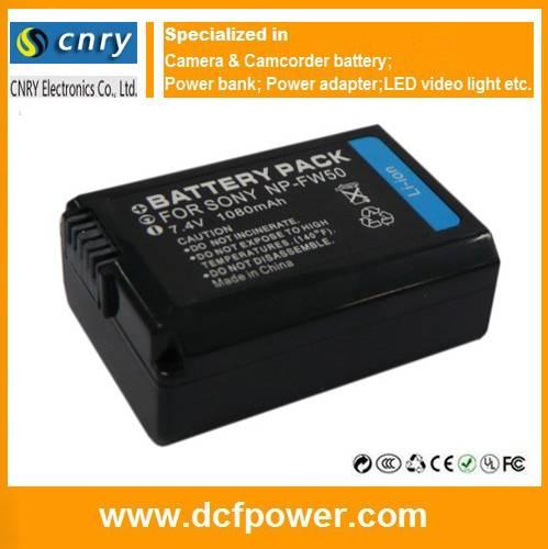Decoded Camera LP-E6 battery for Canon EOS 70D 5D 6D 7D 60D LP-E8 LP-E12 BP-511A BP-970G BP-727