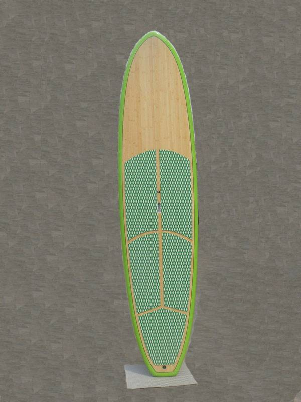 EPS/PU stand up paddle on sale