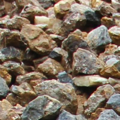 Metallurgical Fluorspar Lumps CaF2 60% - 98%