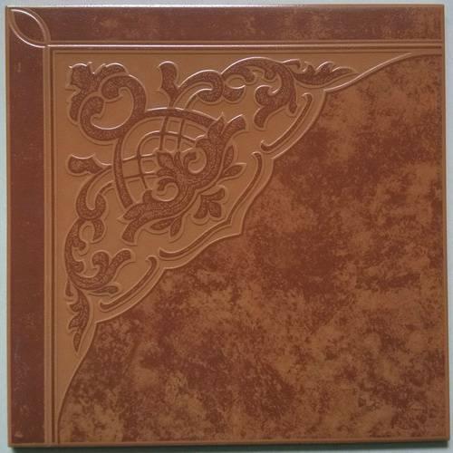 Ceramic Floor Tile 30*30cm (3A053)