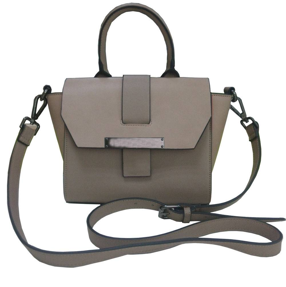 handbags-flapover crossbody