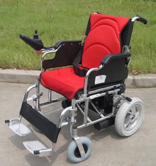 Quickie Freestyle Joystick Controller for Powered Wheelchair, silla de ruedas electrica controlador