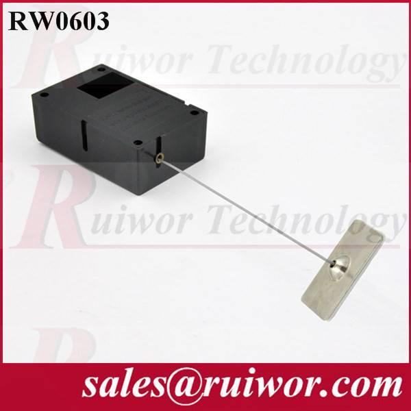 RW0603 Rope