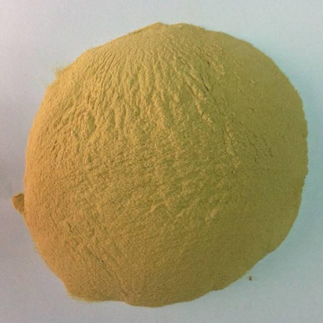 Yeast Beta-Glucan For Animal Feed