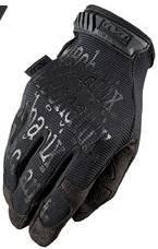 Mechanic wear TAA Original gloves