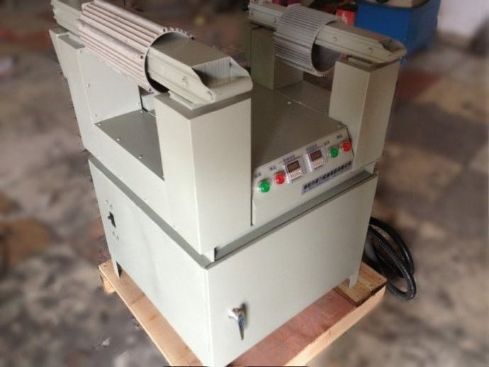 Induction Heater for Shrink Fitting Interference fit Hot assembly Induction heating machine