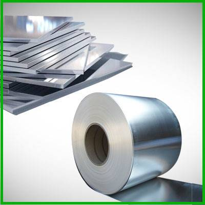 factory directly sale 3004 3005 aluminum coil