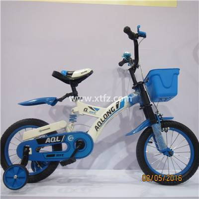 fashion xingtai kids bike,12 inch rubber wheels for kids....,kids bike for girls