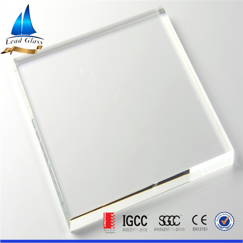Best quality solar glass price/ultra clear glass price/low iron glass