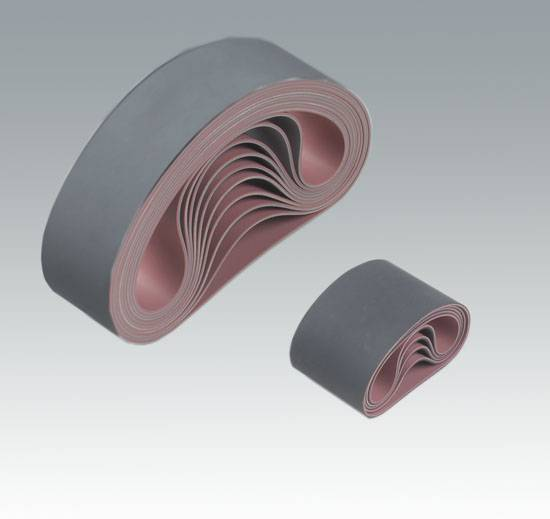 rubber approns for textile