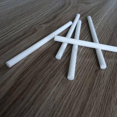 6mm Air Freshener / Marker Pen /Car Perfume Absorbent Fiber Stick