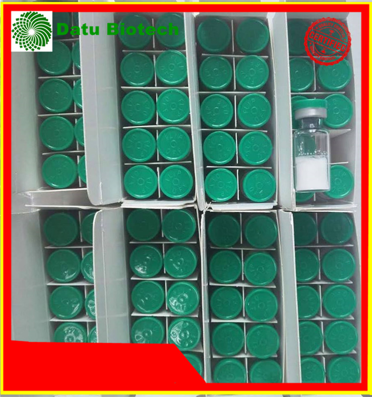Lowest Price Peptide Powder Modified GRF 1-29/Mod grf 1-29 Peptide Powder Top Quality