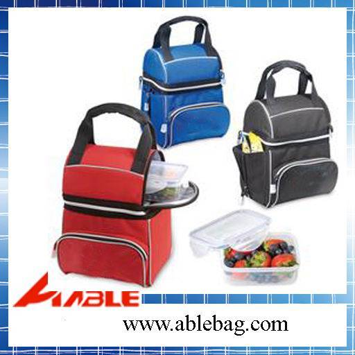 Picnic cooler bag JBC-14