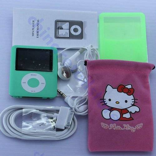 """best quality and best price  1.8"""" inch mp3 player"""