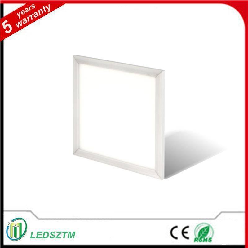 LED Panel light 18w 27w 36w 40w 72w