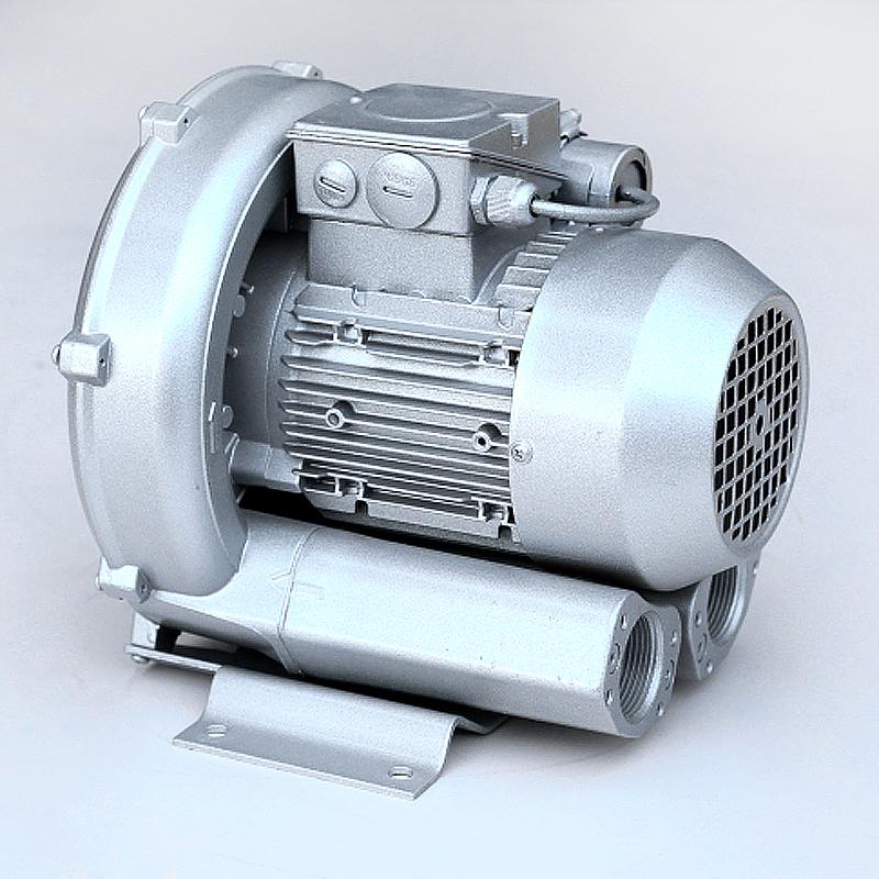 CE &UL vortex pump/air blower