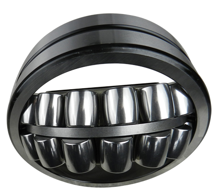 Spherical Roller Bearing 21308 E