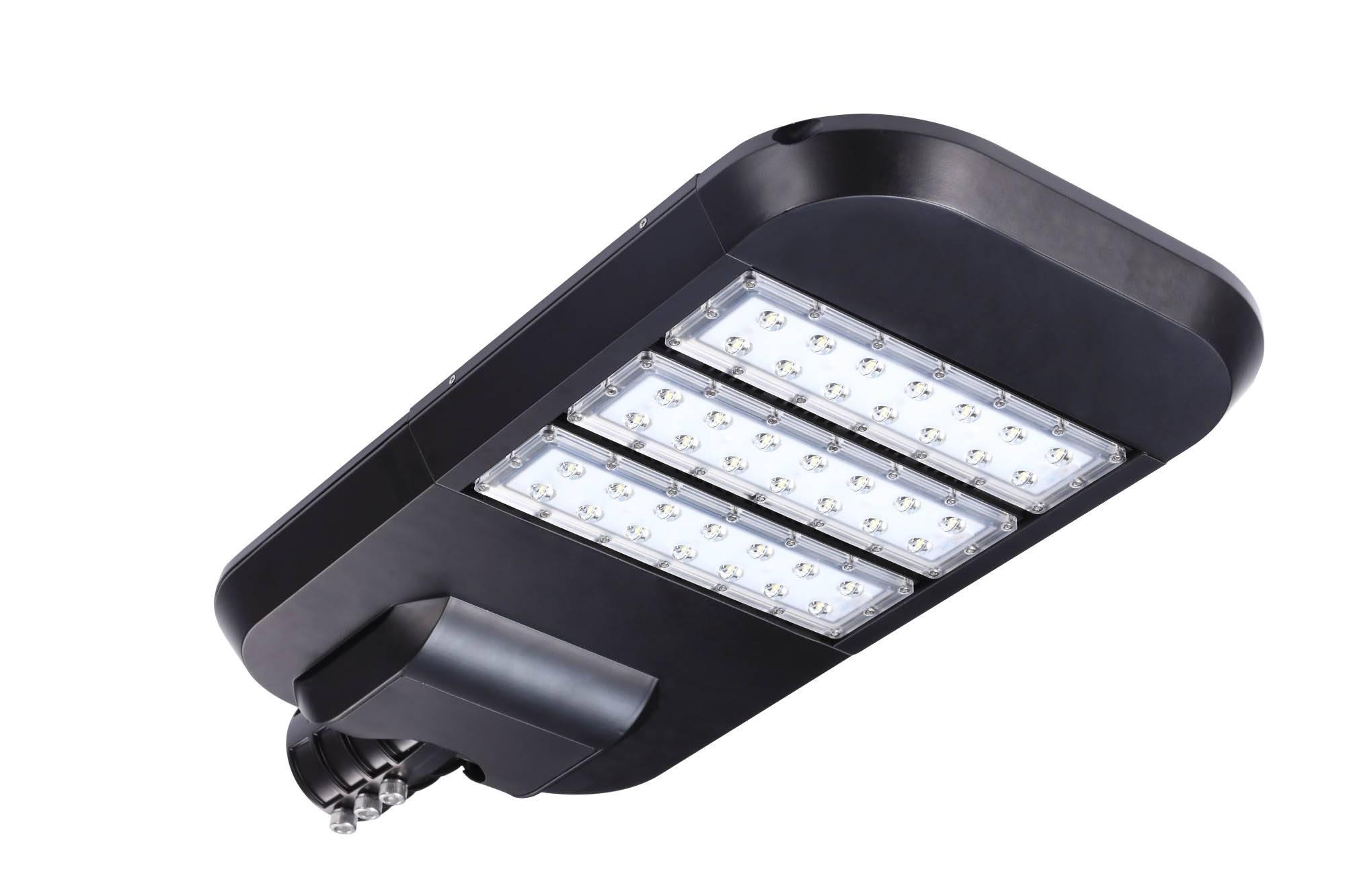 120W LED Streetlights, LED Roadway Lights, LED Lights