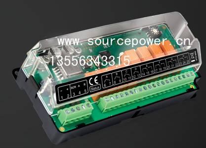 DSEL400|DSEL401|DSEP100|DSEP120|DSEP124|DSEP808|DSEP810