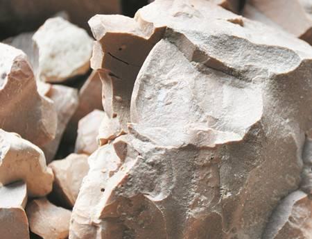 High Quality Calcium Aluminate for Metallurgy Steelmaking Manufacture