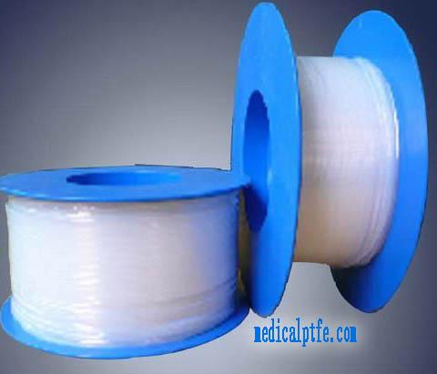 FDA Grade PTFE Hose Tube ,virgin PTFE Tube , sleeve bearings hose, push-pull cables ptfe
