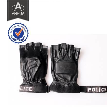 Cut-Resistant Gloves KF-2