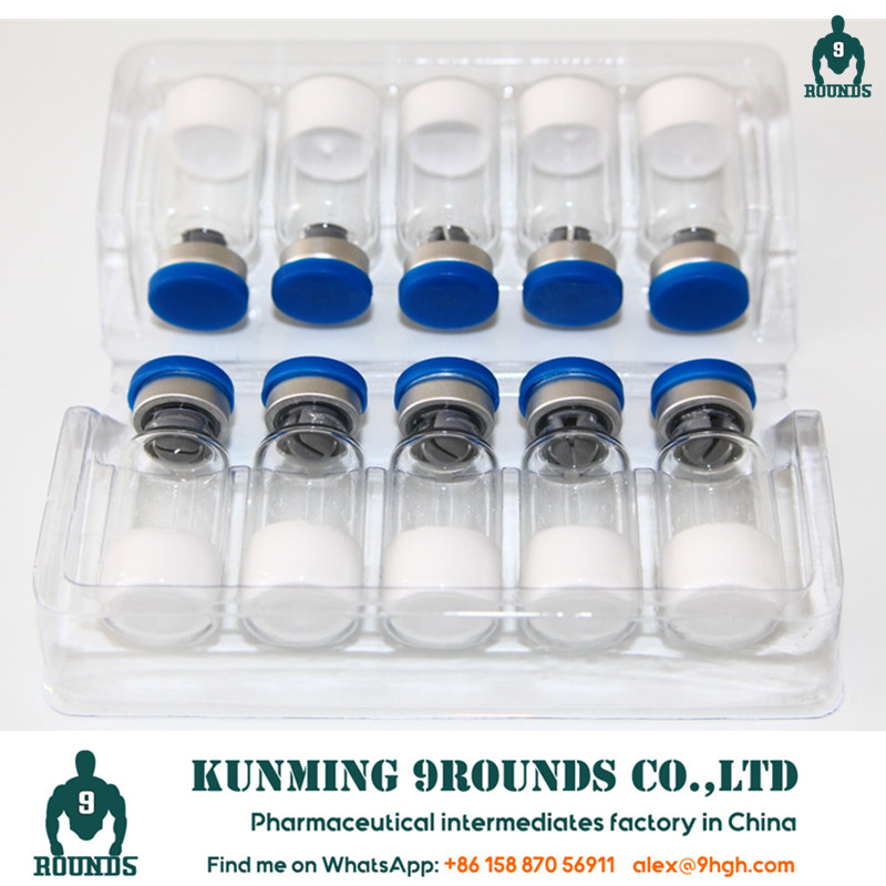 1MG Hot selling IGF DES IGF1 DES cheap price high quality with chemical grade peptides for bodybuild