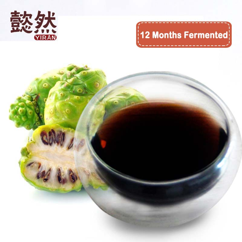 Natural noni enzyme juice with factory price