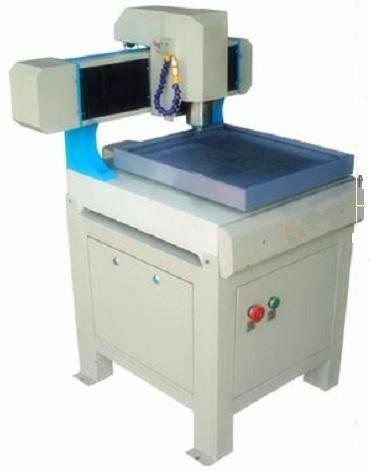 GF-3030 mini CNC engraving machine