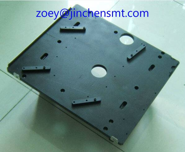Samsung IC Tray feeder for SM421 SM482 Series feeder